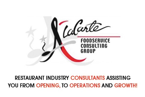 A'LaCarte Foodservice Consulting Group