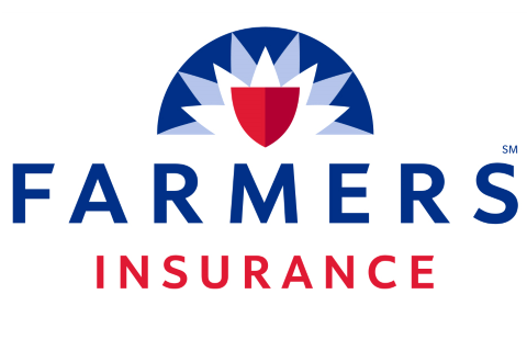 Leslie Massey Farmers Insurance Agency
