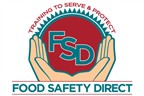 Food Safety Direct