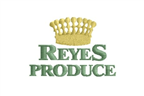 Reyes Produce / JGR Investments