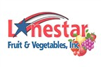 Lone Star Fruit & Vegetable