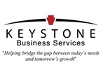Keystone Business Services
