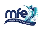 Marine Foods Express, Ltd.