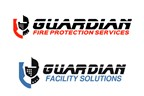 Guardian Facility Solutions - Guardian Fire Protection