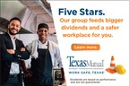 Texas Mutual Insurance Co. / TRA Workers