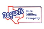 Doguet Rice Milling Company