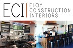 Eloy Construction Interiors