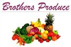 Brothers Produce of Dallas, Inc.